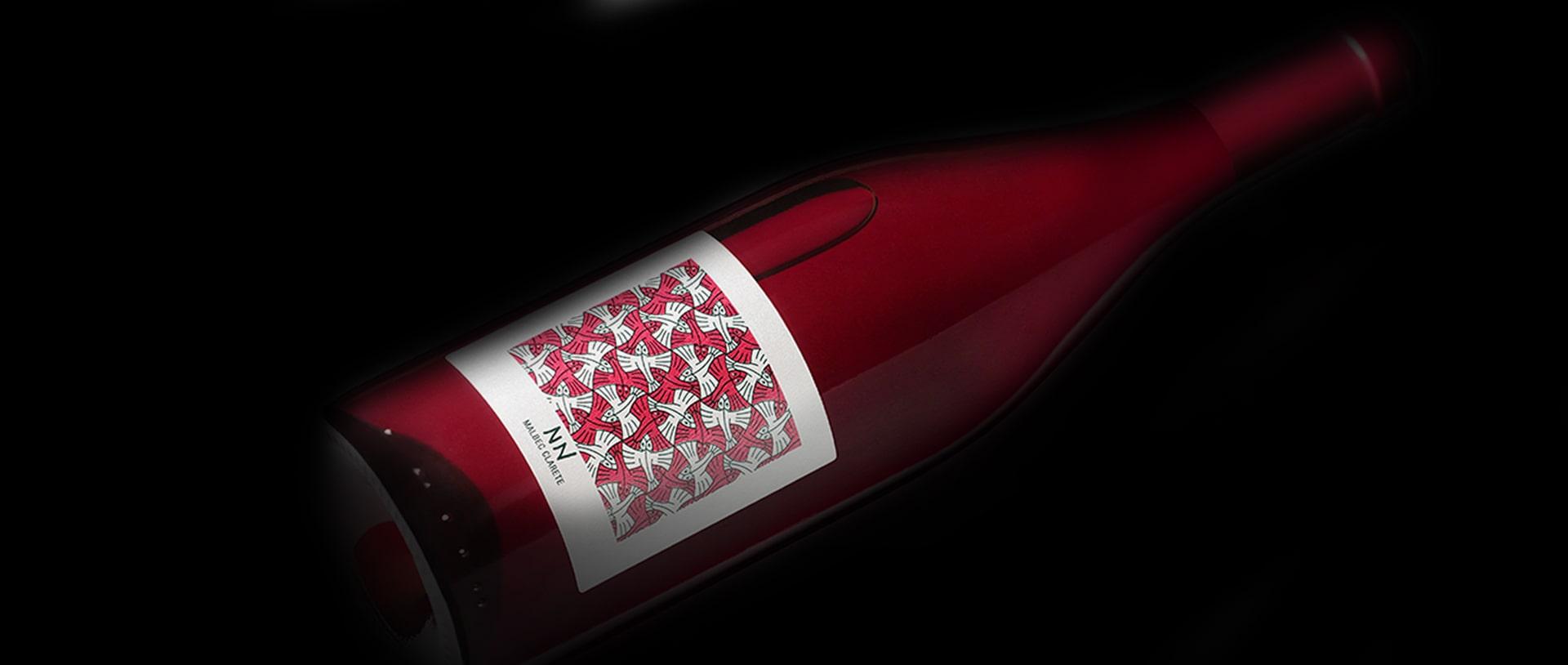 nn maal wines